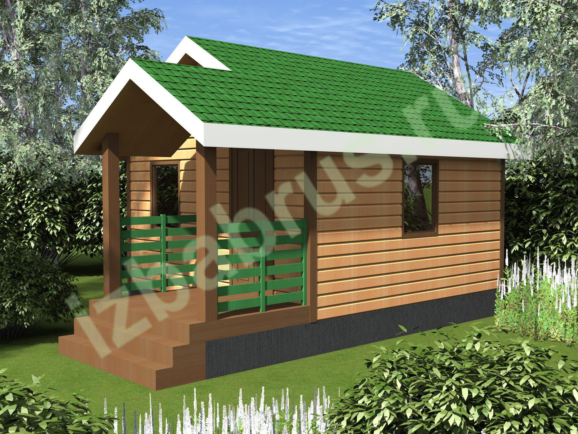 1 этаж брус дом проект 6 (1)