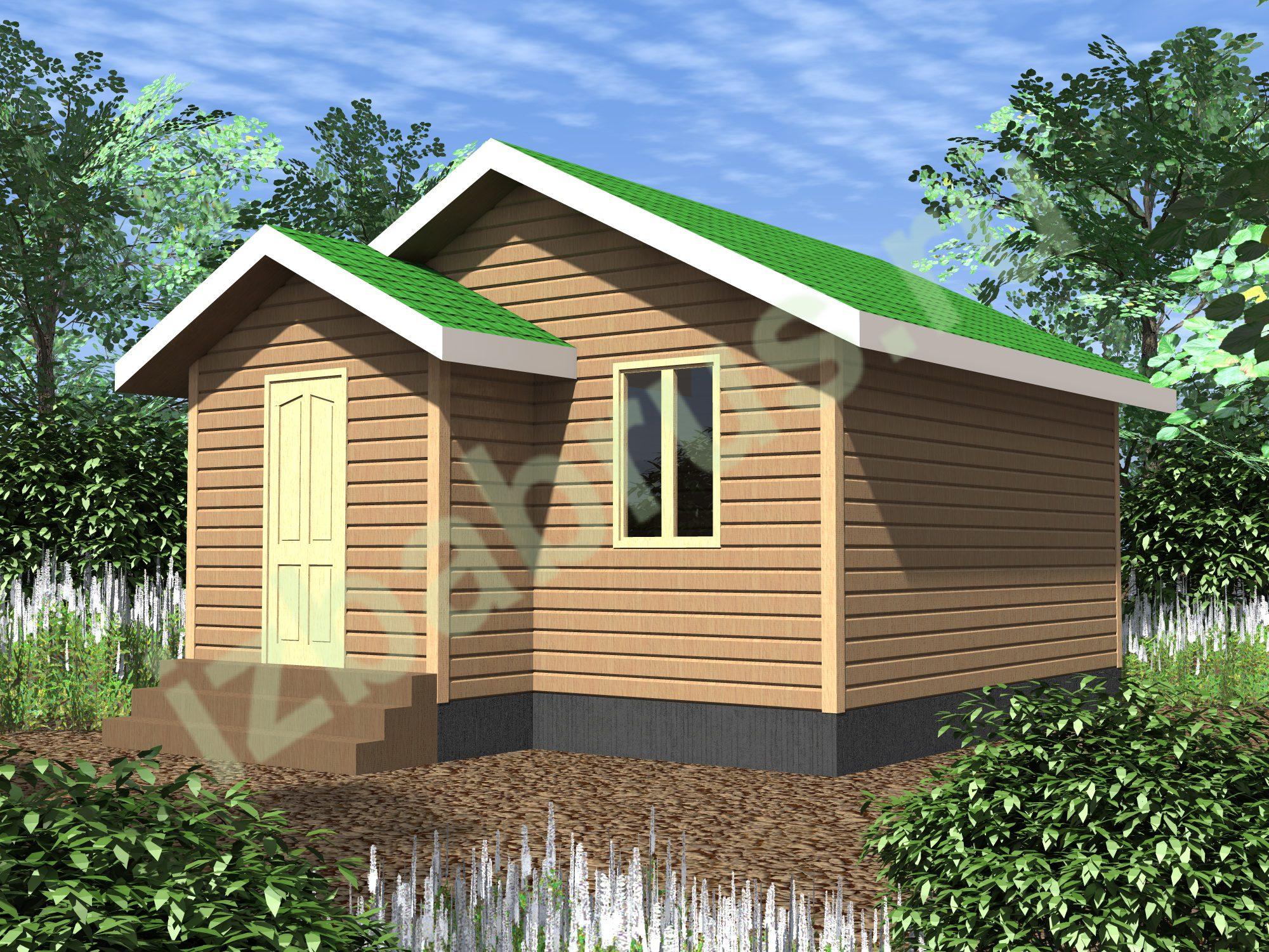 1 этаж брус дом проект 7 (1)